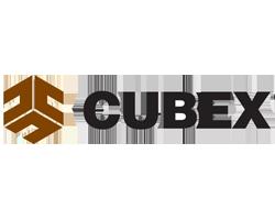 Cubex Limitée